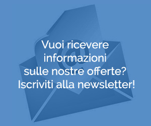 Newsletter Valtravel