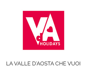 Vda Holidays Valle d'Aosta Incoming