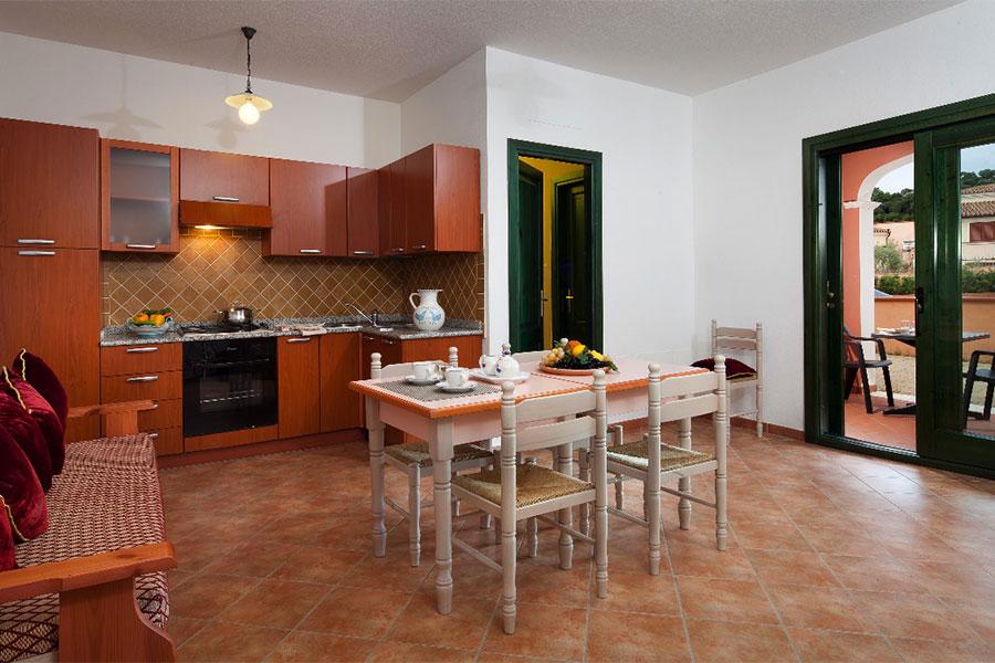 Valtravel orosei appartamenti for Appartamenti sardegna
