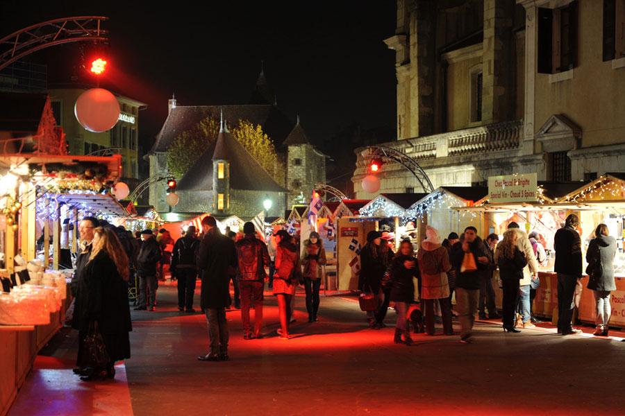 Valtravel mercatini di natale for Bressanone capodanno